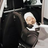 shhhhhh...💤   💙Solo nos pasamos por aquí para desearos un feliz mes de marzo💙 También recordaros que trabajamos con grandes marcas de sillas de auto como @britaxroemer_es 😍   📸 karliinah  #alananitanana #tiendaonline #puericultura #españa #mamaprimeriza #instababy #instamom #instadad #maternidad #paternidad #babiesofinstagram #embarazo #babymonsters #babybrand #babyproducts #babies #instababies #sillasautobebes  #britaxrömer  #swingfixmisize