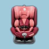 🚗La silla de auto que se adapta a todas las edades🚗 Con isofix y sistema de rotación, la silla All Stage de @apramo_global te permite una cómoda colocación de tu bebé y su máxima seguridad.   Nuestros clientes han opiniado sobre este producto gracias a nuestro sistema de opiniones reales @revi.io (Mira la última foto)👉   #alananitanana #tiendaonline #carseat #silladeauto #maternidad #maternidad #babylights #puericultura #papispower #embarazadas #strollers #family #baby #pregnancy #pregnant #love #instamum  #apramounique