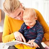 Encuesta 📣¿Cuál es el libro favorito de vuestros peques? Os leemos en los comentarios 👇 #felizdíadellibro📚   #alananitanana #tiendaonline #españa #bebes #mamaprimeriza #paternidad #maternidad #padresprimerizos #instadad #instamom #puericultura #lectura #diadellibro #cuentosparaniños