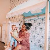 🛏 El estilo Montessori en las habitaciones está de moda y nosotros lo sabemos 🛏  Con esta casa Montessori de @childhome.be  podemos hacerlo realidad 😍  👶 El peque se divertirá con ella y podrá inventarse miles de juegos  🌟 Dejemos que la creatividad salga y se conviertan en increíbles soñadores 🌟  #alananitanana #tiendaonline #puericultura #españa #mamaprimeriza #instababy #instamom #instadad #maternidad #paternidad #babiesofinstagram #babybrand #babyproducts #babies #instababies #childhome #casamontessori #estiloontessori