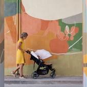 ¿Nos hemos vuelto locos🤪? ¡No! Solo hemos rebajado la silla gemelar Easy Twin 3S Light de @baby_monsters 100€ y... te regalamos una burbuja de lluvia🌂   Elige entre más de 15 colores y disfruta de esta silla gemelar, la auténtica revolución 🐣🐣 [Etiqueta a esos papis que pueden necesitar esta maravilla]  #alananitanana #tiendaonline #babyroom #babyroomideas #maternidad #paternidad #embarazo #descuentos #puericultura #octubre #papispower #embarazadas #mybabymonsters #discount #walks #strollers #family #baby #pregnancy #pregnant #love #instamum #babymonsters #babymonsterseasytwin3s #easytwin #easytwin3slight