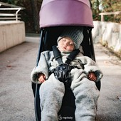 Cuando todo esto acabe, ¿dónde te gustaría viajar?🌍🚗✈🚂 Os queremos mostrar la silla Metro de @ergobaby_esp, una silla de paseo ideal para papis viajeros por su ligereza y su por ser muy muy compacta👌   Capa de lluvia incluida☔ Silla de paseo Metro por 235€   ¿Tienes alguna duda? Escríbenos y estaremos encantados de ayudarte💙  🌟Nuestras rebajas de invierno🌟 (Enlace en nuestro perfil) #alananitanana #tiendaonline #puericultura #españa #mamaprimeriza #instababy #instamom #instadad #maternidad #paternidad #babiesofinstagram #embarazo #rebajas #rebajas2021 #ergobabymetro #ergobaby #instababies #bebesviajeros