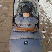 ☃Nos queda poco stock de sacos de invierno y guantes @cottonmoose y aún queda mucho invierno☃💙Elige el color que más te guste y disfruta de un paseo con tu bebé calentito y cómodo.   Hemos incluido descuentos en los productos de invierno, de esta y otras marcas como @baby_monsters 🖤 Hasta agotar existencias.  #alananitanana #tiendaonline #puericultura #españa #mamaprimeriza #instababy #instamom #instadad #maternidad #paternidad #babiesofinstagram #embarazo #cottonmoose #babymonsters #sacoinviernobebe #febrero #descuentos