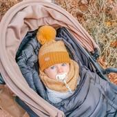 No es invierno pero ya está tocando a nuestra puerta... ¡Toc-toc❄!  ¿Habéis visto los nuevos sacos universales de @baby_monsters🤍? Son ideales para proteger a nuestros pequeños de la humedad y del frío.   Además, gracias a su tamaño universal, los sacos de #babymonsters se adaptan a cualquier carrito. Solo tienes que elegir el color que más te guste... ¡Luego solo será disfrutar del paseo en invierno🥰!  #alananitanana #tiendaonline #embarazadas #mybabymonsters #discount #walks #strollers #family #baby #summer #pregnancy #pregnant #love #instamum #instamama #madres #padres #maternidadefeliz #momlife #travelwithkids #invierno