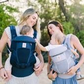 ¿Utilizáis mochilas portabebés🧸? Dicen que es una tendencia de las mamis y papis millennials, pero la verdad es que muy cómodo y divertido😊   #alananitanana #tiendaonline #puericultura #españa #mamaprimeriza #instababy #instamom #instadad #maternidad #paternidad #baby #ergobaby #ergobabyadapt