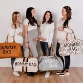 ÚLTIMO DÍA⭐Hasta el 60% DTO en las mejores marcas durante 15 días⭐ Espacioso y elegante, este bolso cambiador de @childhome.be  te servirá para ser una Mommy todoterreno💪   Múltples bolsillos. fabricado en tela oxford que incluye un práctico cambiador impermeable. Disponible en varios colores😎  #alananitanana #tiendaonline #babyroom #babyroomideas #maternidad #paternidad #embarazo #childhome #mommybag #daddybag #mommybagcollection #theoneandonly #fashionisapassion #momlife #mommymusthave #pregnant #babyshowergift #mommyessentials #originaldesign