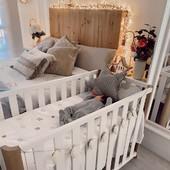 💙Nos encantan los cunas y minicunas Doco Sleeping de @cotinfant💙  Pero nos encantan más todas las imágenes de mamás y papás disfrutando de los mejores momentos que existen.   Tenemos algunos descuentos preparados. Escríbenos y te los contamos☺😍  #alananitanana #tiendaonline #puericultura #españa #mamaprimeriza #instababy #instamom #instadad #maternidad #paternidad #babiesofinstagram #embarazo #cotinfant #cunacolecho #cunas  #docosleeping