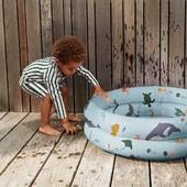🐤💦 ¡Al agua patos!   ¿Cómo lleváis el calor Nanitas y Nanitos☀? Nosotras estamos utilizando más la piscina de @liewood_design que nuestros peques, pero siempre hay hueco para todos😜  Feliz fin de semana y disfrutad mucho de las piscinas, playas, mangueras o cubos de agua😂 ¡Todo vale!  #alananitanana #tiendaonline #puericultura #españa #mamaprimeriza #instababy #instamom #instadad #maternidad #paternidad #ropadebaño #verano #baby #piscinaliewood #liewood #liewooddesign #rebajas #promociones