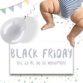 🤍BLACK FRIDAY CON MUCHO AMOR🤍 Activamos en nuestra web la semana de los descuentos en las mejores marcas para tu bebé. Aprovecha y adelanta tus compras🎄 Todos los productos que necesitas con descuentos🤩  Para cualquier consulta, escríbenos📩💙  #alananitanana #tiendaonline #puericultura #españa #mamaprimeriza #instababy #instamom #instadad #maternidad #paternidad #babiesofinstagram #embarazo #kidsconcept #xmas #navidad #blackfriday #babymonsters #micuna