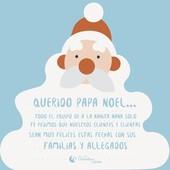 🎄🎁Felices fiestas llenas de amor para todos vosotros y vosotras🎁🎄  Gracias por confiar en A La Nanita Nana para hacer felices a vuestros hijos e hijas💙  #alananitanana #tiendaonline #niños #maternidad #paternidad #embarazo #descuentos #puericultura #Navidad #papanoel #navidad2020