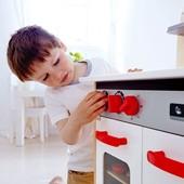 ⭐La imaginación de los peques de la casa, eso sí es magia⭐  Los juguetes de nuestros hijos e hijas deben estimularles la imaginación y su creatividad. Despertarles la curiosidad y animarles a seguir jugando con juguetes que físicos y pensados para ellos💙 Papis, mamis... Nosotros también podemos permitirnos que nuestro niño/a despierte y juegue😊   Cocinita Gourmet + Surtido Proteinas @hape_iberia por 96€ 👑🐪👑🐪👑🐪  #alananitanana #tiendaonline #puericultura #españa #mamaprimeriza #instababy #instamom #instadad #maternidad #paternidad #babiesofinstagram #embarazo #hapetoys #musica #juguetes #navidad #reyesmagos #reyes2021 #jugueteseducativos #juguetesdemadera
