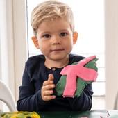 Ideas para regalar bonito esta Navidad🎄 La primera y única plastilina Orgánica del mercado europeo. Es súper suave y protege las manos de los pequeños de la casa💙.   Pídelo ahora y te llegará a tiempo para disfrutar de las Navidades sin prisas😊🎁 Pregúntanos sin compromiso.  #alananitanana #tiendaonline #niños #vueltaalcole #plastilina #plastilinacasera #maternidad #paternidad #embarazo #descuentos #puericultura #storytelling #creativeplay #ecofriendly #navidad #navidad2020 #regalos