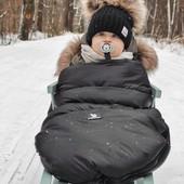¿Tenéis ya preparado el saco de invierno para el peque de la casa?❄💙   En nuestra web podéis encontrar sacos de invierno de @cottonmoose , @baby_monsters y más marcas con descuentos☺ ¡Aprovecha antes de que llegue el frío!  #alananitanana #tiendaonline #puericultura #españa #mamaprimeriza #instababy #instamom #instadad #maternidad #paternidad #sacoinviernobebe #babymonsters #cottonmoose