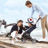 ¿Algún/a Vespa Lover por aquí?💙🏍   ¡Novedad en nuestra web! Os queremos enseñar la sillita de paseo inspirada en la mítica moto @vespa_es 😍 La marca @inglesinababy.spain han sacado al mercado la Quid Inglesina para Vespa, una silla ultracompacta, ligera y con detalles únicos para recordarnos la esencia de una Vespa.   Podéis encontrarla en nuestra web por 299€🤩  #alananitanana #tiendaonline #puericultura #españa #mamaprimeriza #instababy #instamom #instadad #maternidad #paternidad #babiesofinstagram #embarazo #quidvespa #vespa #stroller #sillapaseobebe