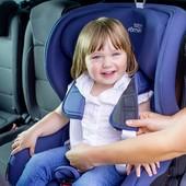 Queremos enseñarte la maravillosa silla Trifix2 i-Size de Römer. Una sillita para el coche, ideal para utilizar después del portabebés👶🚗.  🔹 De 15 meses a 4 años  🔹 De 76 a 105 cm  🔹 De 9 a 22 kg  ¡Y más de 9 colores para elegir!   #alananitanana #tiendaonline #carseat #niños #navidad #navidad2020 #maternidad #paternidad #embarazo #descuentos #puericultura  #silladeauto #babylights #puericultura #papispower #embarazadas #family #baby #pregnancy #pregnant #love #instamum #familia #regalos