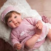 A veces la realidad sí supera a la ficción❤. ¿Qué os parecen estos maravillosos bebés elaborados de manera artesanal?  ✨Todo el amor plasmado en estos bebés tan especiales de @munecasarias   #alananitanana #tiendaonline #puericultura #Reborn #reborndolls #maternidad #paternidad #embarazo #descuentos #papispower #embarazadas #rebornbaby #reborncommunity #rebornforsale #rebornbabydoll #muñecasarias