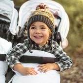 No hay frío con los productos de @baby_monsters para nuestros pequeños monstruos☃ Rebajamos los precios a los siguientes productos:  👉 Saco Universal Everest 👉 Saco gemelar K2  👉 Guantes Windy   ¿Tienes alguna duda? Escríbenos y estaremos encantados de ayudaros💙  🌟Nuestras rebajas de invierno🌟 (Enlace en nuestro perfil) #alananitanana #tiendaonline #puericultura #españa #mamaprimeriza #instababy #instamom #instadad #maternidad #paternidad #babiesofinstagram #embarazo #rebajas #rebajas2021 #gemelos #babymonsters #babybrand #babyproducts #footmuffs #strollers #babies #instababies #siblings #twins #easytwin
