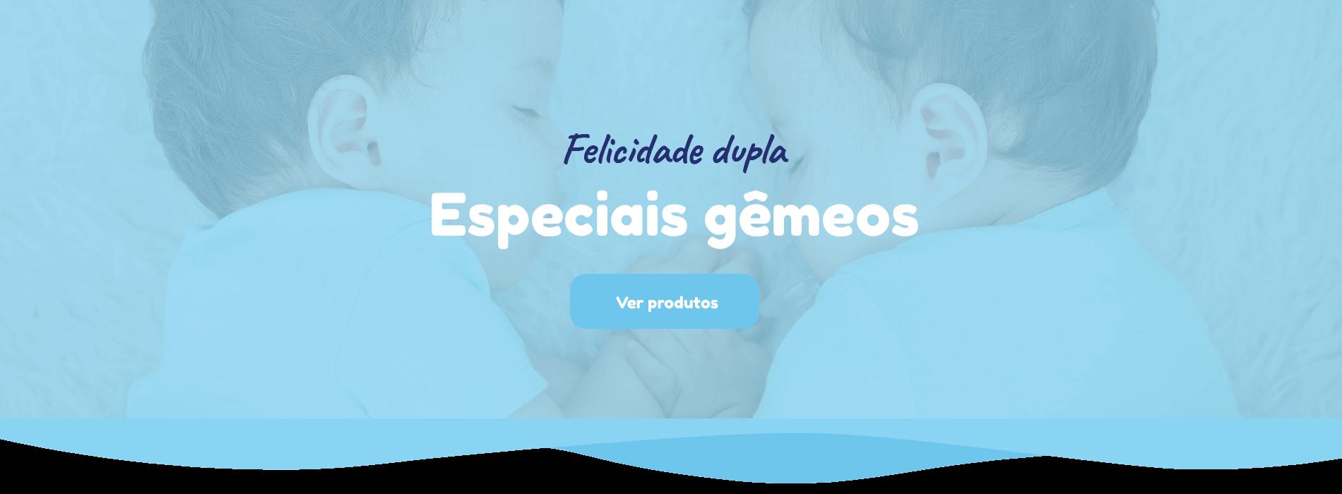 produtos gemeos